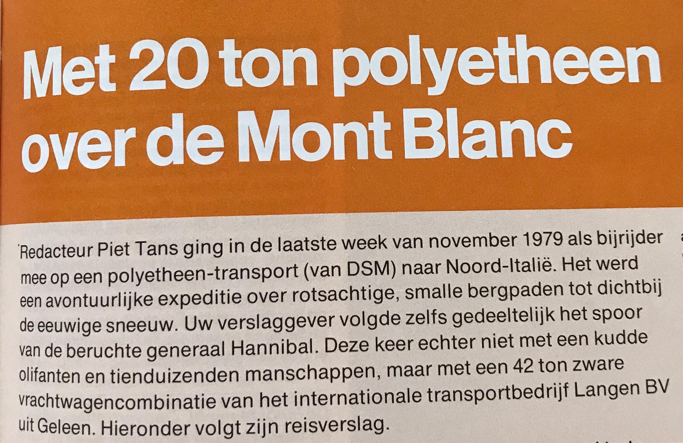 Jan-Kengen-27-11-1979-Ploythyleen-van-Loku-naar-Italie-2