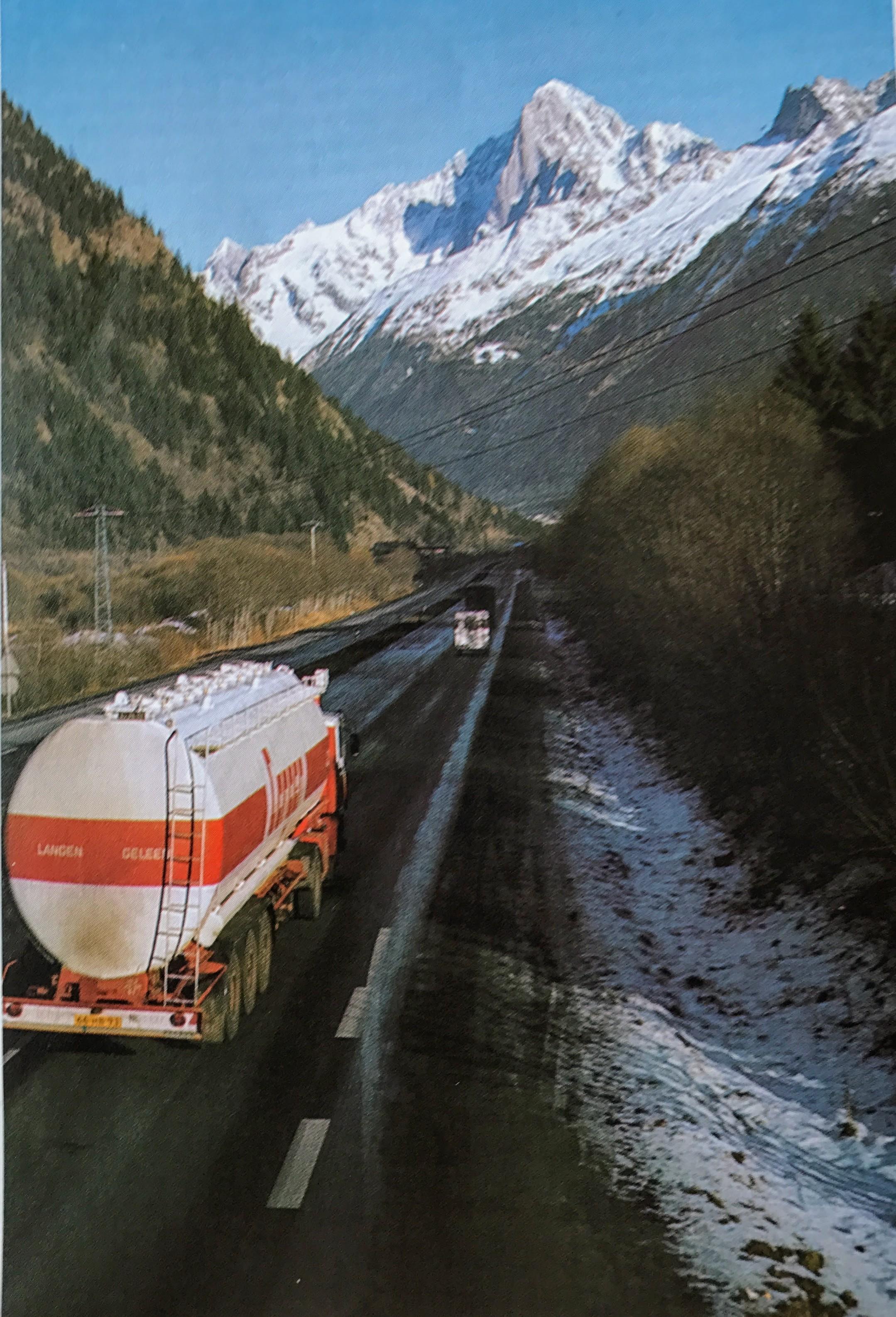 Jan-Kengen-27-11-1979-Ploythyleen-van-Loku-naar-Italie-4
