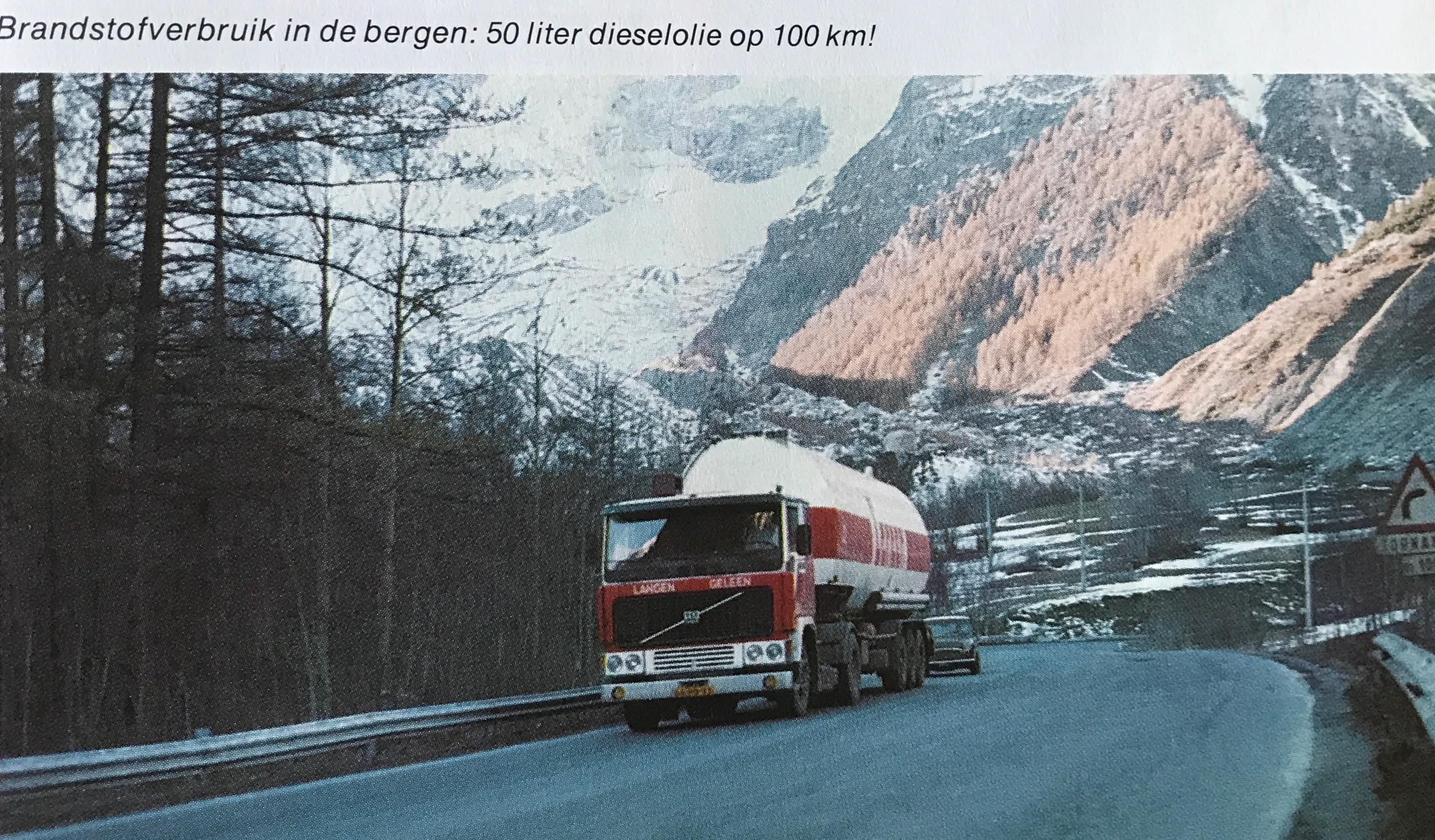 Jan-Kengen-27-11-1979-Ploythyleen-van-Loku-naar-Italie-5