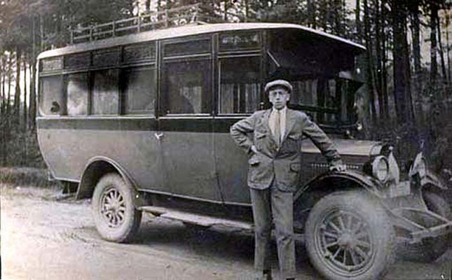 1928-Chevrolet