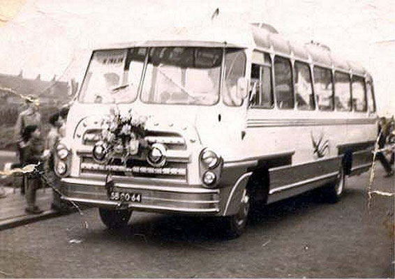 1961-b