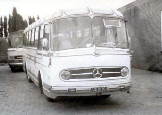 1971-B
