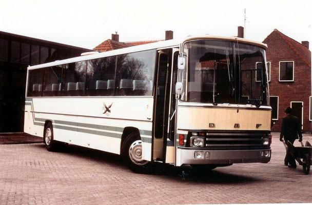 1979-DAF