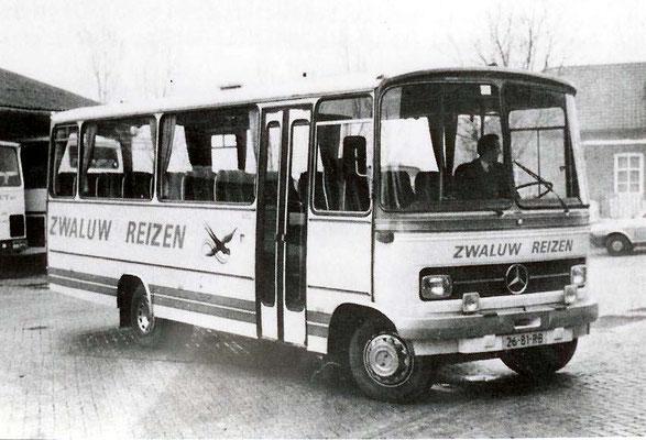 1979-Mercedes