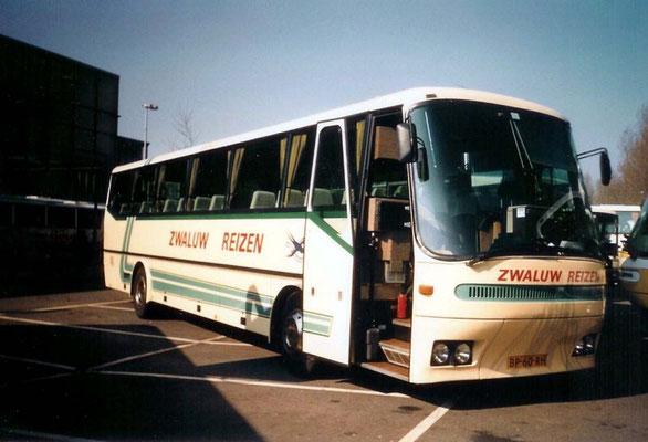 1986-Bova