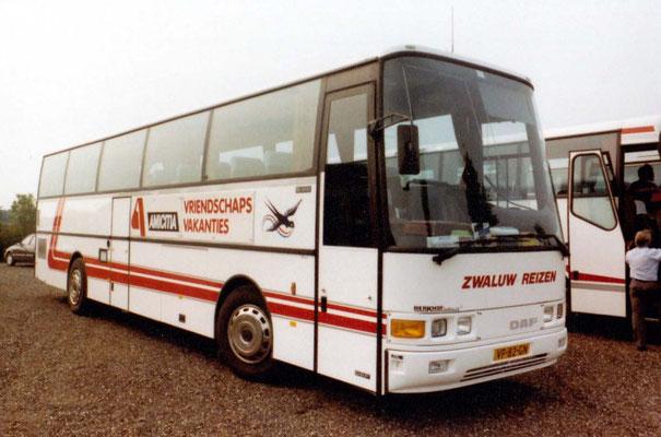 1989-DAF