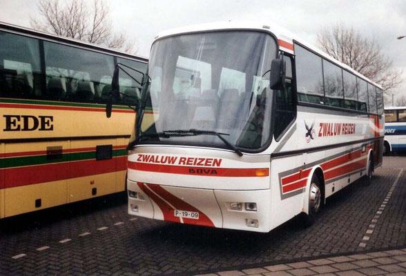 1992-Bova