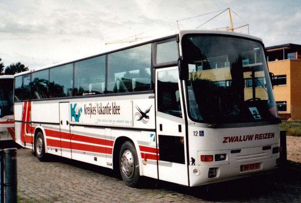 1994-a
