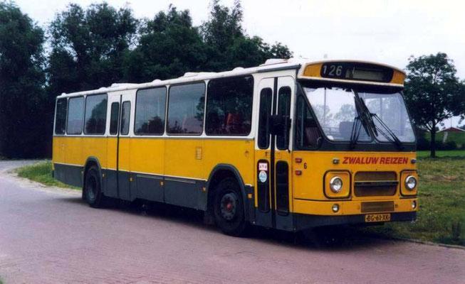 1995-a