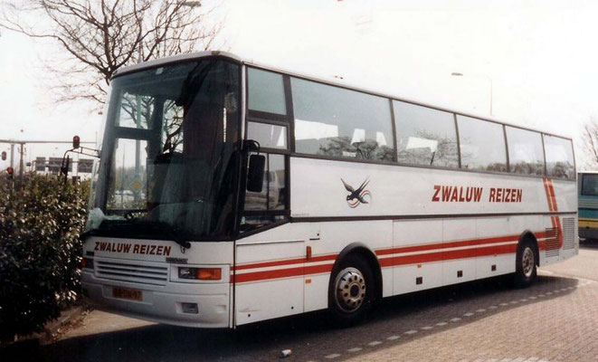 1995-b