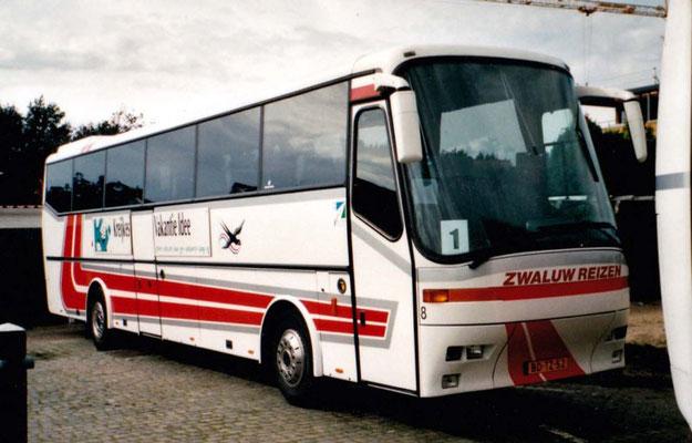 1996-DAF-Bova