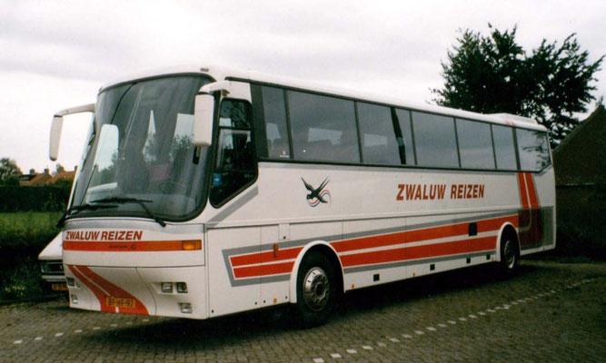 1997-Bova-Daf
