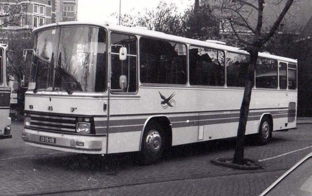 1997-DAF