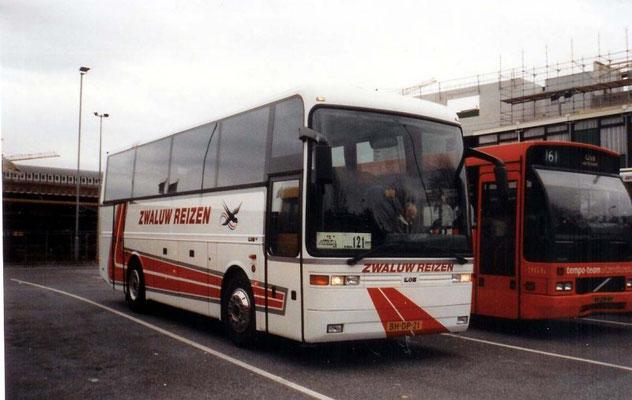 1998-A