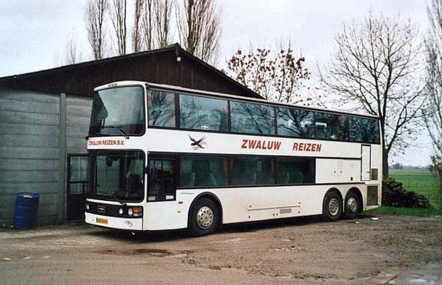 1998-Vanhool