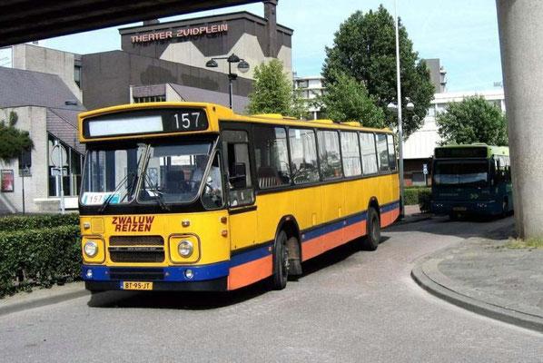2001-Van-Oudsten