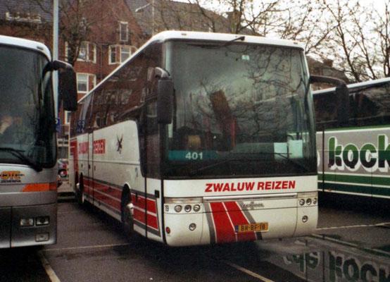 DE-Zwaluw--27
