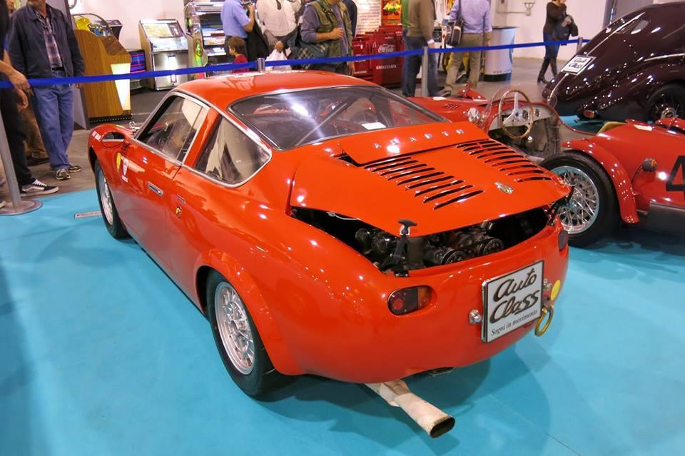 -Fiat--Abarth-1000-Bialbero-Argentina--3