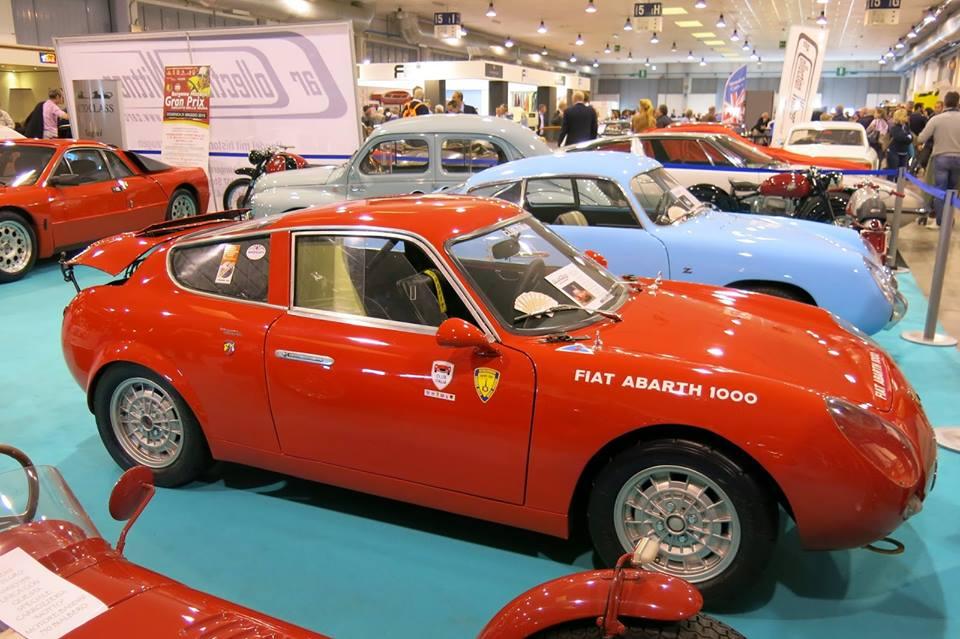-Fiat--Abarth-1000-Bialbero-Argentina--4