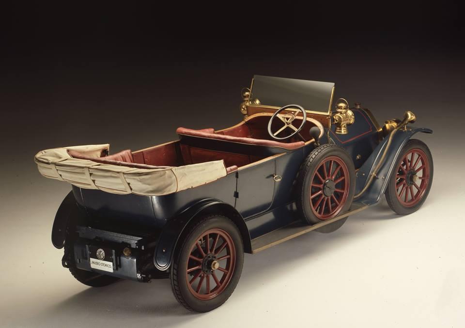 Alfa-24-PK-1910