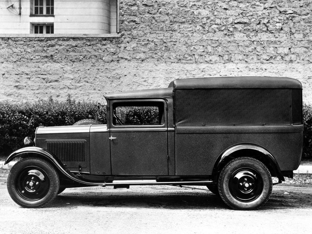 Peugeot-201-Carr-Bakker-1929_37-1