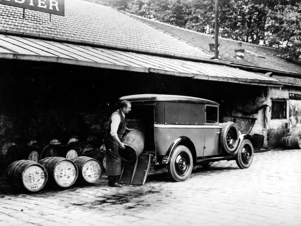 Peugeot-201-Carr-Bakker-1929_37-2