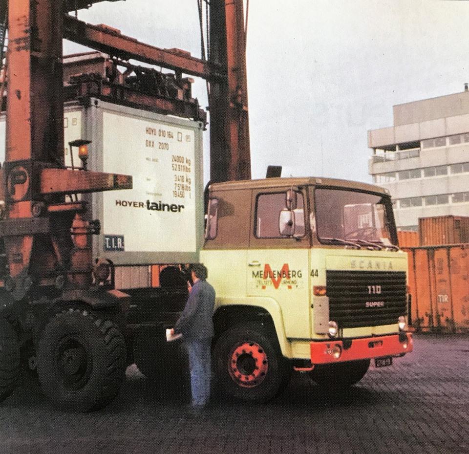 Scania-110-super-1977