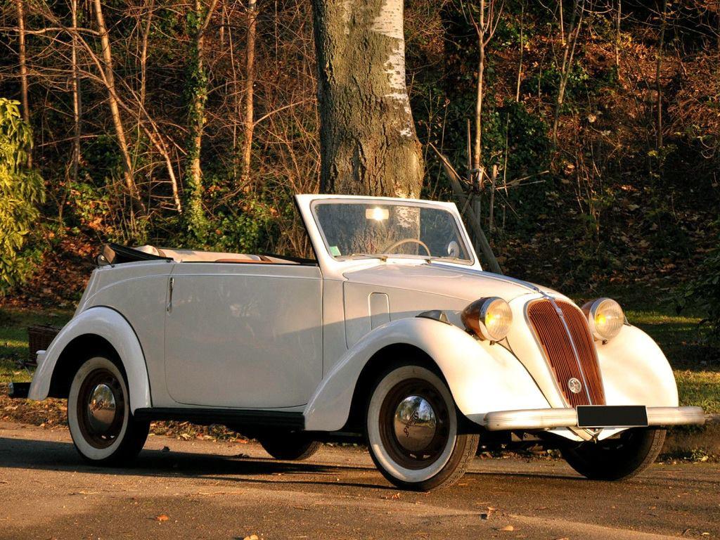 Simca-8-Cabrio-1938-1