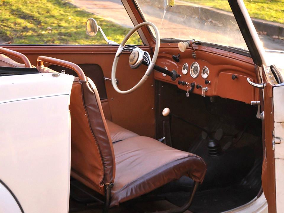 Simca-8-Cabrio-1938-2