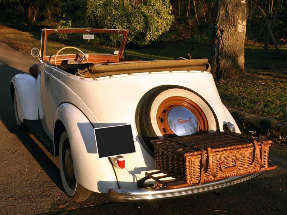 Simca-8-Cabrio-1938-3