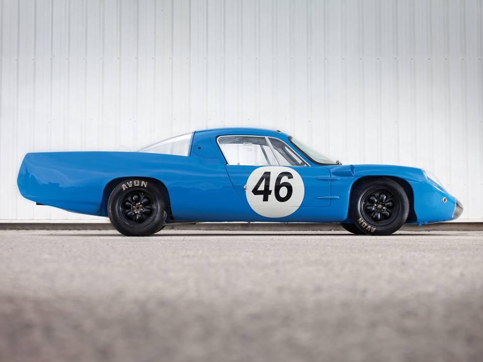 Reanult-Alpine-M64-1964-3