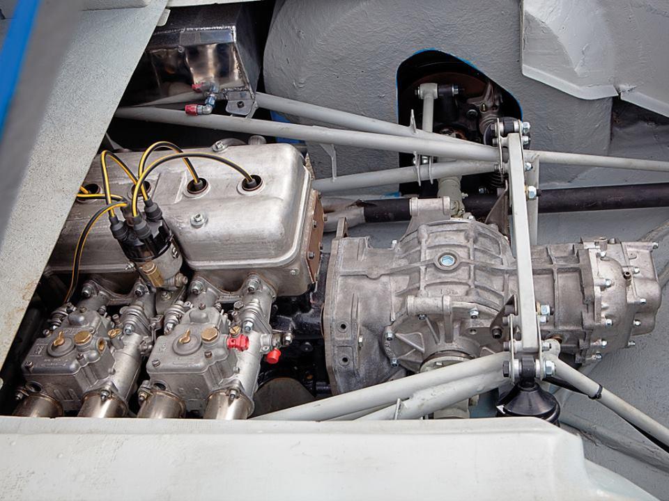 Reanult-Alpine-M64-1964-4