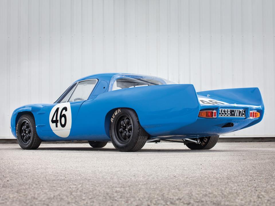 Reanult-Alpine-M64-1964-5