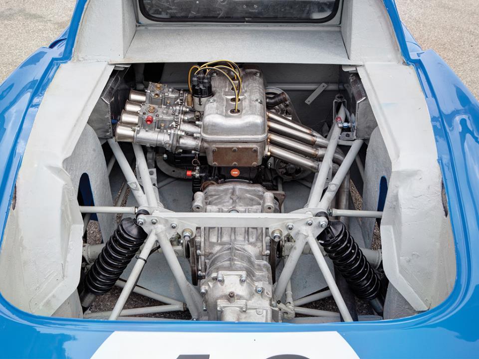 Reanult-Alpine-M64-1964-6