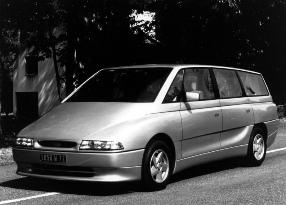 Renault-De-La-Chapelle-Parcours-Prototype-1990-2