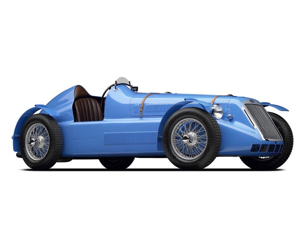 Delage-D6-3L-Grand-Prix-1946-1