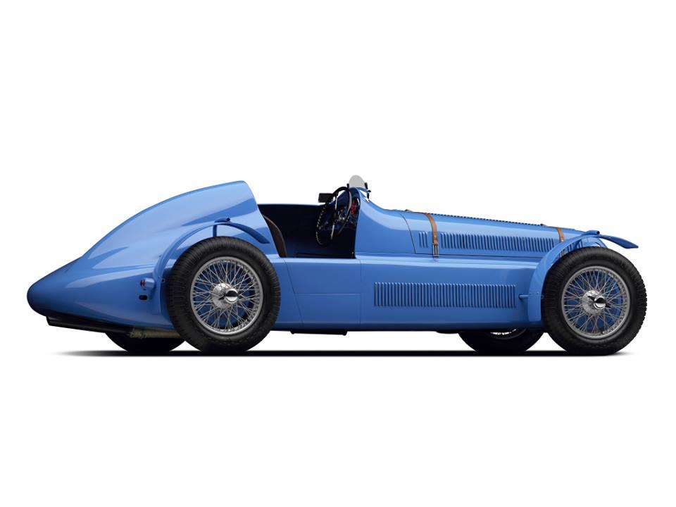 Delage-D6-3L-Grand-Prix-1946-2