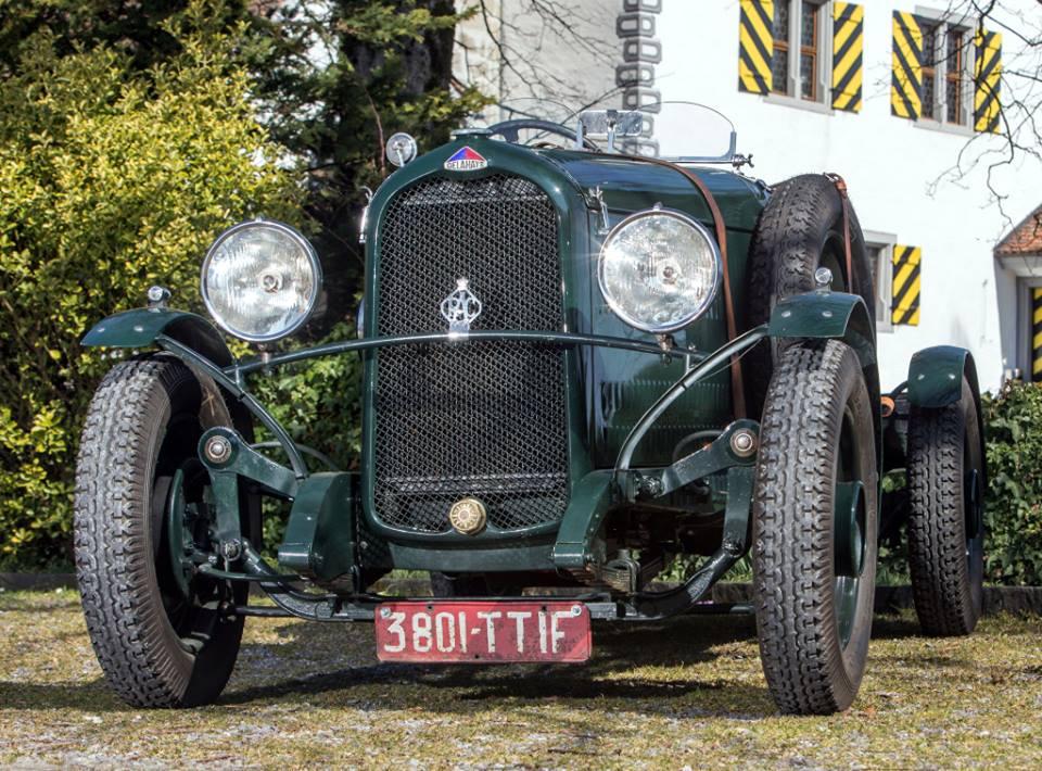 Delahaye-122-Brookland-Special-1933-4