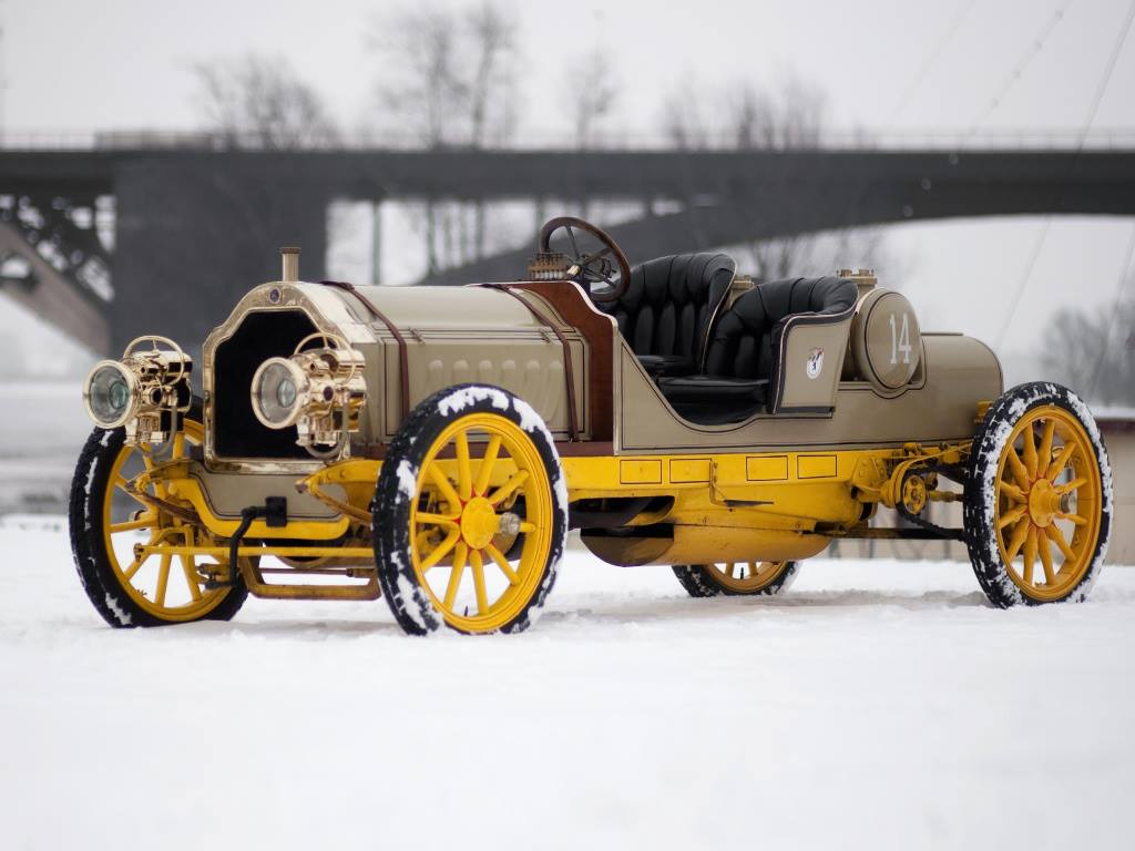 Delaugere--Clayette-24HP-Type-4A-1904-1