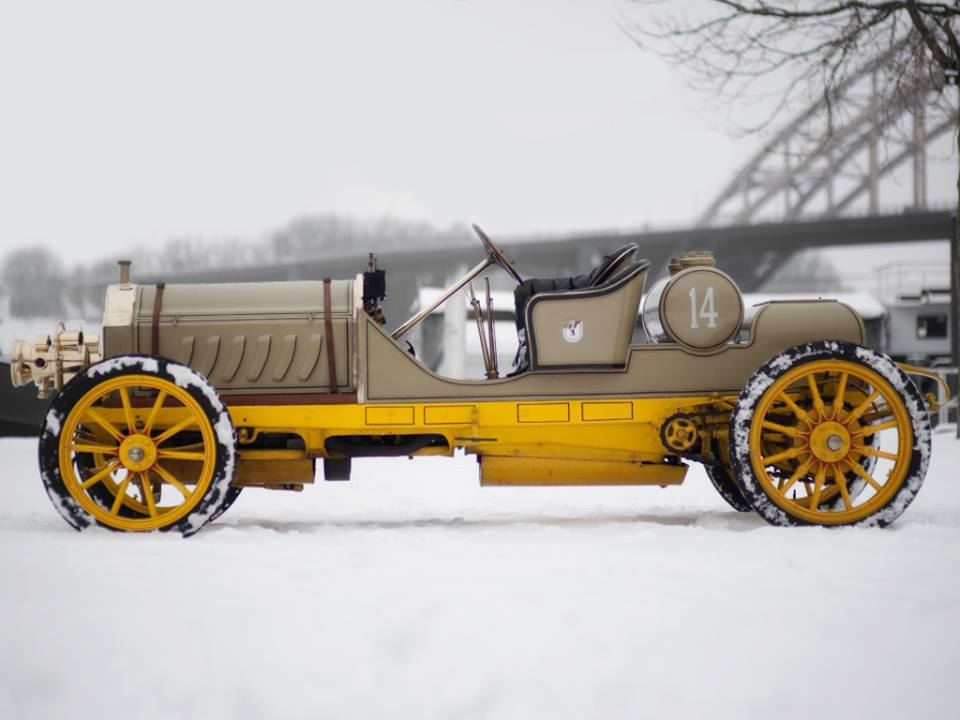 Delaugere--Clayette-24HP-Type-4A-1904-2