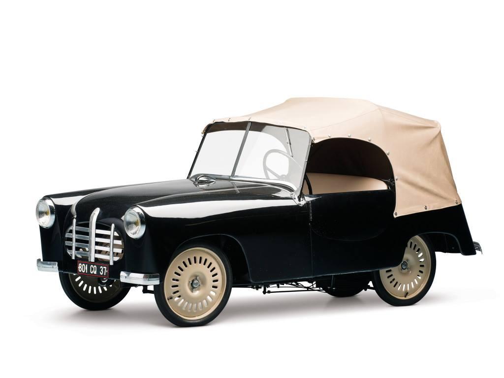 Mochet-CM-125-Grand-Luxe-1953-1