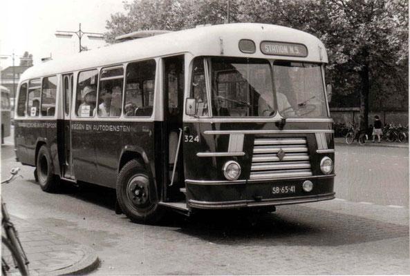 BBA-324