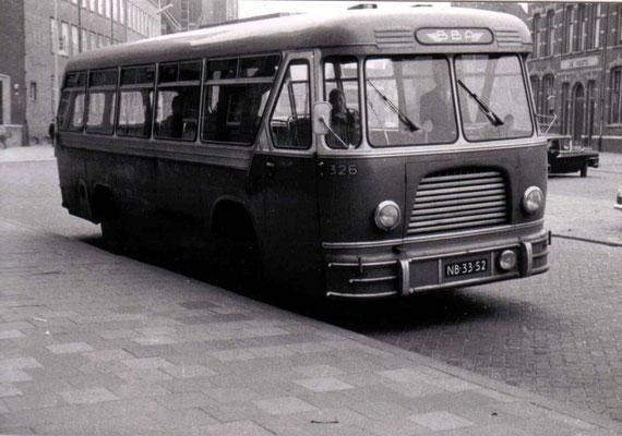 BBA-326-a