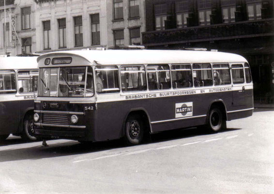 BBA-583