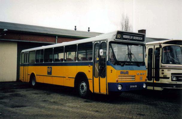 NWH-6