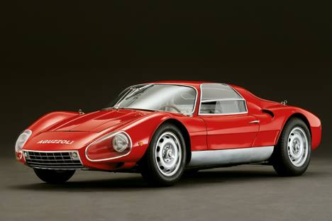 Alfa-Romeo-Motor-Giulia-TZ-165-OK-ca-225-KM--1964-1