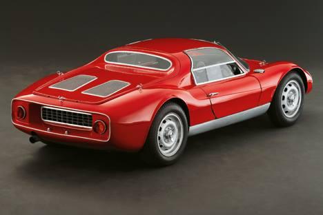 Alfa-Romeo-Motor-Giulia-TZ-165-OK-ca-225-KM--1964-2