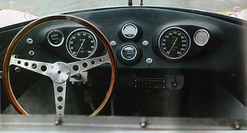 Alfa-Romeo-Motor-Giulia-TZ-165-OK-ca-225-KM--1964-3