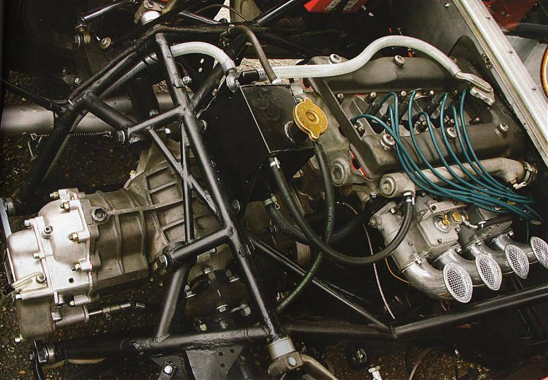 Alfa-Romeo-Motor-Giulia-TZ-165-OK-ca-225-KM--1964-4
