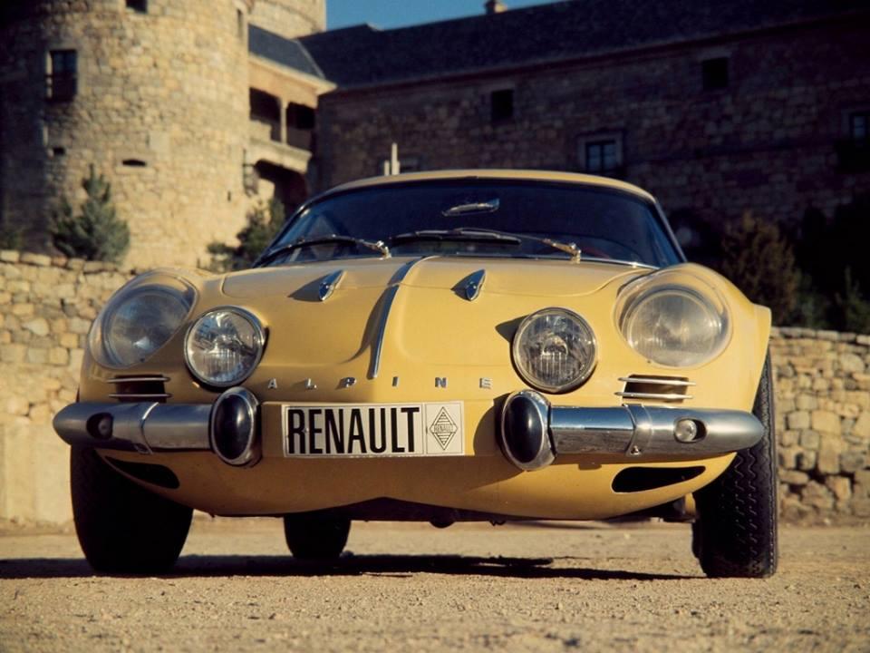 Alpine-Fasa-A110-1300-1971_76-1